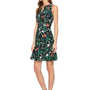 NWOT Kate Spade Dress